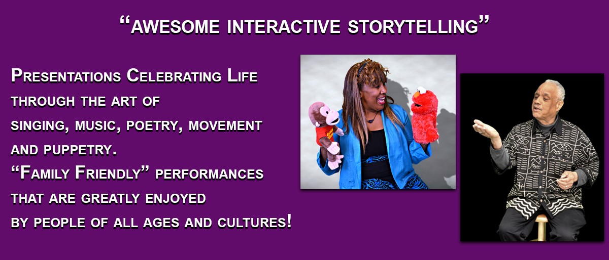SLIDER 0 Stories Celebrating Life